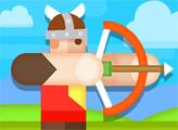 Игра Битва викингов 3