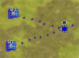 Игра Основная армия 2