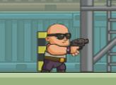 Игра Антитеррорист 2