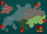 Игра Советы лучшая страна