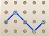 Игра Линейные загадки