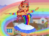 Игра Влюбленная Спектра