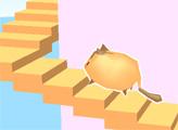 Игра Винтовая лестница