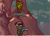 Игра Вызов зомби