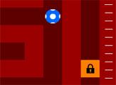 Игра Лабиринт Часть 2: Закрытые пути