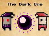 Игра Темница