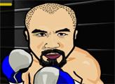 Игра Жизнь боксера 2