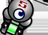 Игра Мк5: ВоркБот