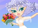 Игра Сказочная невеста