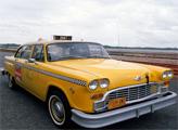 Игра Симулятор водителя такси