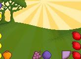 Игра Super Fruit Combo
