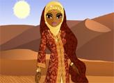 Игра Невеста Бедуина