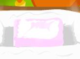Игра Сливочный торт с мороженым