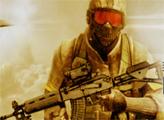 Игра Линия фронта: Миссия Командос