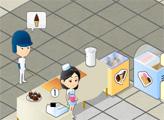 Игра Безумное мороженое 2