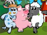 Игра Ферма животных