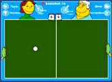 Игра Пинг-понг