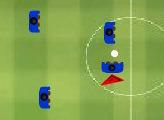 Игра UEFA Champions League