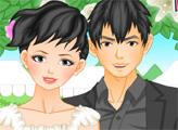 Игра Моя классная свадьба
