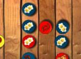 Игра The Weasleys' Kitchen Game