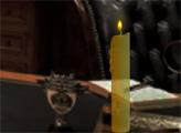 Игра Сожги все свечи