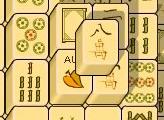 Игра СМT Mahjong