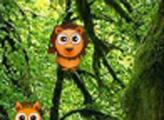 Игра Поиск животных