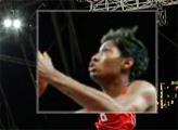 Игра Олимпиада 2012: Скрытые числа