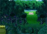 Игра Магический лес
