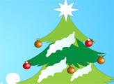 Игра Рождественский мини-квест