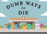 Игра Глупые способы умереть