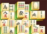 Игра Невозможный маджонг