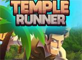 Игра Побег из храма