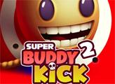 Игра Супер Кик зе Бади 2
