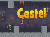 Игра Загадочный замок
