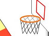 Игра basketball