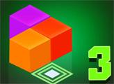 Игра Сокобан 3Д Часть 3