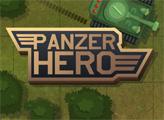 Игра Танковый герой