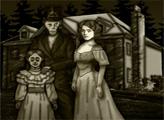 Игра Забытый Холм: Сувенир - Запредельная любовь