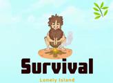 Игра Выживание на острове