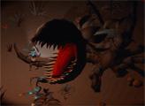 Игра Рейд на Пандору: Планета выживания