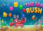Игра Морской Раш