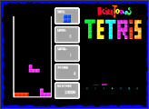 Игра Killtoons tetris