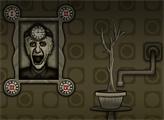 Игра Забытый Холм: Сувенир - Погребенные тайны