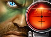 Игра Вторая мировая: Туннельная война
