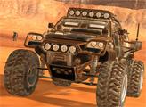 Игра Марсианская миссия