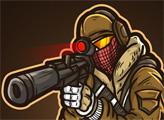 Игра Вызов снайпера