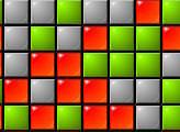 Игра CubeBuster