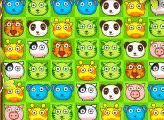Игра Zoo Game