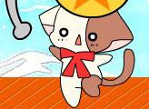 Игра Animal Conveer